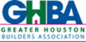 Greater Houston Builders Association Logo